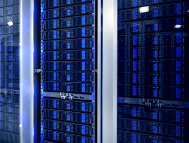 Корпорация IBM (NYSE: IBM) анонсировала новые серверные решения