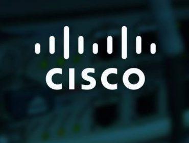 Cisco вывела на рынок 40-гигабитные коммутаторы Nexus 6000
