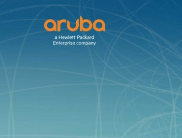 HPE Aruba – лидер магического квадранта Gartner