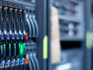Лидерство Cisco на рынке систем коммутации для ЦОД: цифры и факты