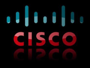 Компания «Авалон» стала Premier Partner Cisco