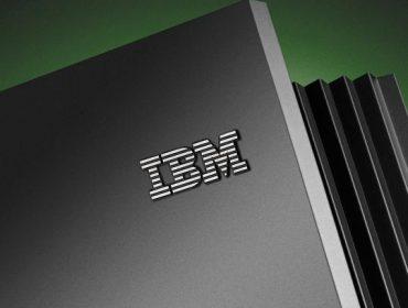 """IBM покупает производителя """"облачной"""" инфраструктуры за 2 млрд долларов"""