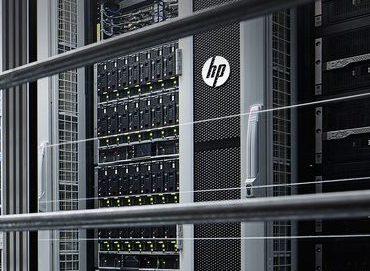Компания «Авалон» стала Preferred Partner компании HP