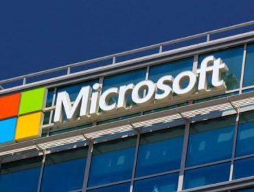 Российская академия наук и Microsoft объявили о сотрудничестве