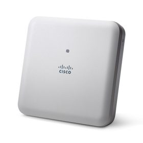 Точка доступа Cisco Aironet 1830 AIR-AP1832I-E-K9 фото