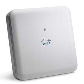 Точка доступа Cisco Aironet 1830 фото