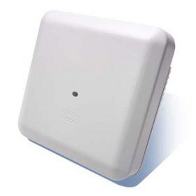 Точка доступа Cisco Aironet 2800 фото