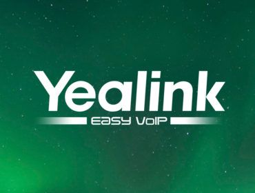 Новинки Yealink: репитер и профессиональная гарнитура