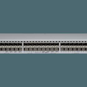 Коммутаторы Extreme Networks VDX 6740 фото