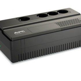 ИБП APC Easy-UPS фото
