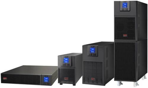 APC Easy-UPS On-Line фото