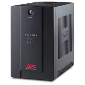 ИБП APC Back-UPS фото