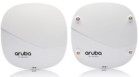 Aruba 310 фото