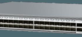 Коммутаторы Extreme Networks SLX 9140 фото