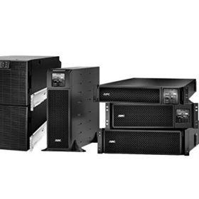 ИБП APC Smart-UPS On-Line фото