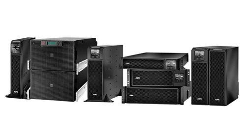 APC Smart-UPS On-Line фото