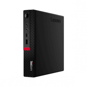 ПК Lenovo ThinkCentre M630e 10YM0024RU фото