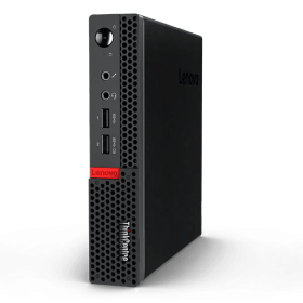 ПК Lenovo ThinkCentre M625q 10TF001HRU фото