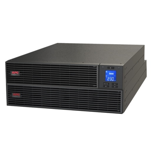 APC Easy-UPS On-Line SRV10KRI фото