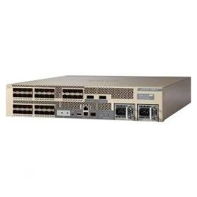 Коммутатор Cisco Catalyst C6840-X фото