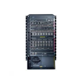 Коммутатор Cisco Catalyst WS-C6513-S32-GE фото